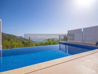 Villa Pinarbasi (Islamlar - Kalkan) - Islamlar vacation rentals