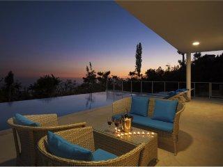Villa Rudi (Islamlar - Kalkan) - Islamlar vacation rentals