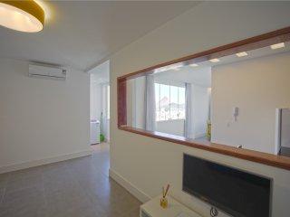 SUGAR LOFT 2 BEDROOMS PANORAMIC VIEW S101 - Rio de Janeiro vacation rentals