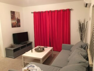 Perfect 1 bedroom Apartment in Somerset Village - Somerset Village vacation rentals