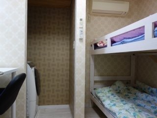 RIGHT b\w Kyoto & Osaka station (G2) - Takatsuki vacation rentals