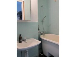 Nice and Bright Apartment from 1917 - 5041 - Malmo vacation rentals