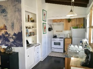 New Listing - Bungalow in the heart of Venice - Los Angeles vacation rentals