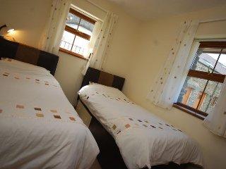 Perfect 4 bedroom Capel Bangor House with Internet Access - Capel Bangor vacation rentals