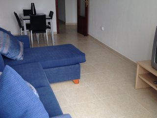 2 double bedroom golf apartment , pool view - Monforte del Cid vacation rentals