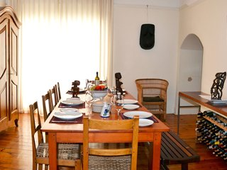 Victory Villa Beach House - Muizenberg vacation rentals