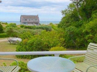Brewster Park, Stunning Bay Views, Perfect Sandy Beach, Kids Programs : 166-B - Brewster vacation rentals
