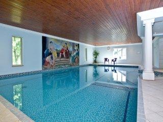 Stourcastle located in Dorchester, Dorset - Dorchester vacation rentals