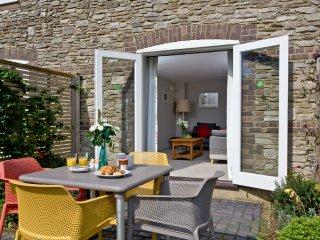 Weatherbury located in Dorchester, Dorset - Dorchester vacation rentals