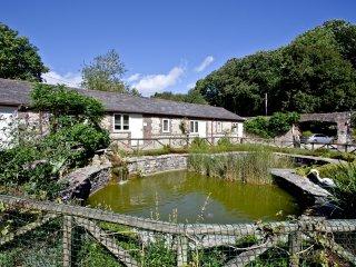 Casterbridge located in Dorchester, Dorset - Dorchester vacation rentals