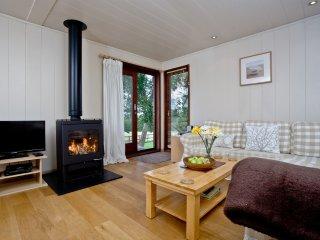 Silver Birch located in Dawlish, Devon - Dawlish vacation rentals