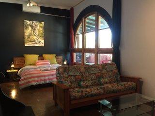 Lovely 2 bedroom Bellingen House with A/C - Bellingen vacation rentals