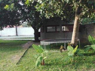 Nice 1 bedroom Gunjur Bed and Breakfast with Housekeeping Included - Gunjur vacation rentals