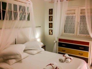 Harmonie Tropicale - Green Room - Garden View - Bouillante vacation rentals