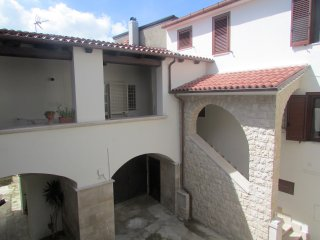 2 bedroom House with Elevator Access in San Potito Ultra - San Potito Ultra vacation rentals