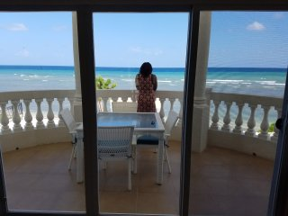 Village Maria~ A true Jamaican villa experience with a full staff - Montego Bay vacation rentals