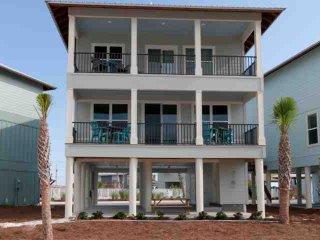 Slack Water - Gulf Shores vacation rentals