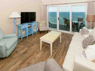 Seawind 905 - Gulf Shores vacation rentals