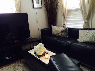 Cozy Rm w/ Private ENTRANCE | Free Parking | Bikes - Redondo Beach vacation rentals