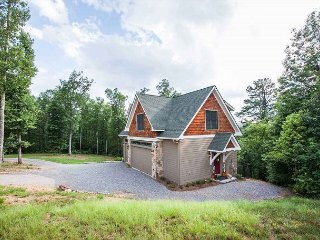 Raspberry Hill - Black Mountain vacation rentals