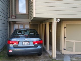 Furnished 4-Bedroom Duplex at Waller St & Downey St San Francisco - Forest Knolls vacation rentals