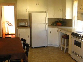 Adorable House with Television and DVD Player - Manheim vacation rentals