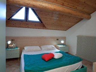 Appartamento Livigno Centro 2/3 Posti - Livigno vacation rentals