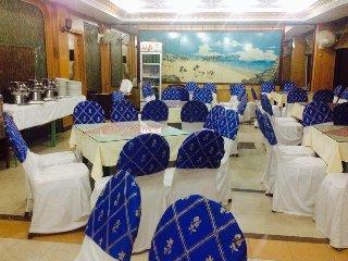 Nice 1 bedroom Resort in Rawalpindi - Rawalpindi vacation rentals