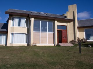 Nice Chateau with Internet Access and Television - Punta Arenas vacation rentals