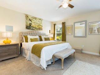 Stunning Home at Paradise Palms Resort - Kissimmee vacation rentals