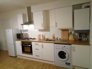 1 bedroom Apartment with Internet Access in Ilford - Ilford vacation rentals