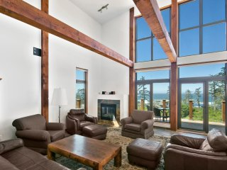 Black Rock Ridge - Ucluelet vacation rentals