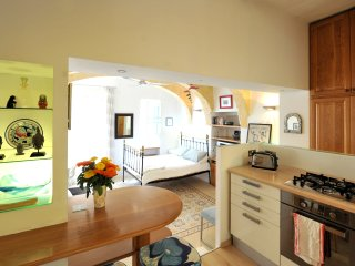 Studio apartment Apt.3 - Valletta vacation rentals