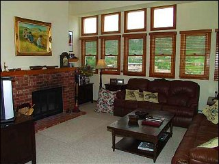 Snowmass Village - Luxury 1 Bedroom (2134) - Snowmass Village vacation rentals