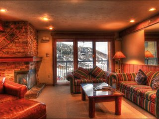 Great Family Condo - Ski-in/Ski-out (2147) - Snowmass Village vacation rentals