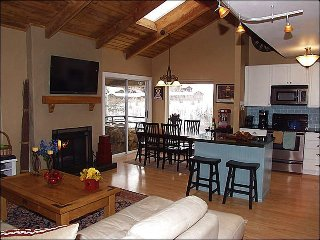 Newly Remodeled - Close to everything in Snowmass Village (2371) - Snowmass Village vacation rentals