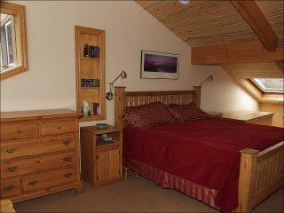 55 Upper Woodbridge Rd J6 (***********) - Snowmass Village vacation rentals