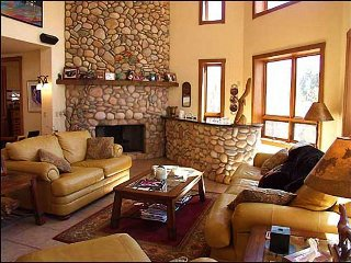 Nice House with Internet Access and Garage - Snowmass vacation rentals