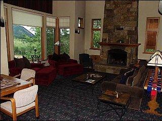 Bright 5 bedroom House in Snowmass Village - Snowmass Village vacation rentals