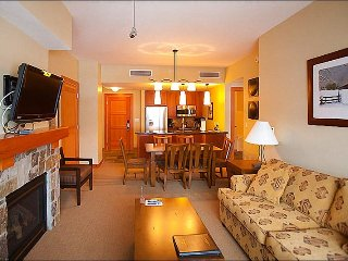 New Capitol Peak Lodge - Close to Childrens Center (9291) - Snowmass Village vacation rentals