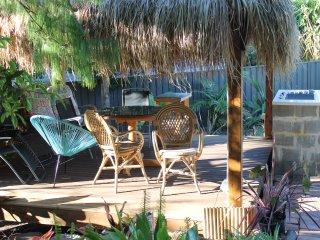 Marazul Paradise Beach House  Jervis Bay Vincentia/ - Vincentia vacation rentals