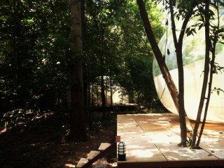 4 bedroom Yurt with Internet Access in Surin - Surin vacation rentals