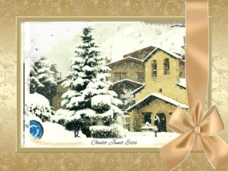 ANDORRE CHALET JANET Appartement 3/5 PERS*** - Arinsal vacation rentals