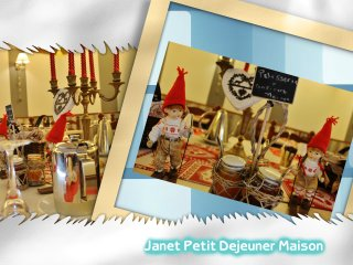 CHALET JANET ERTS Bed and Breakfast - Erts vacation rentals