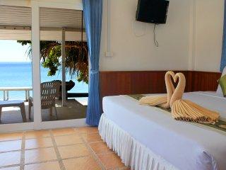 Lamai Beachside Seaview Deluxe - Surat Thani vacation rentals