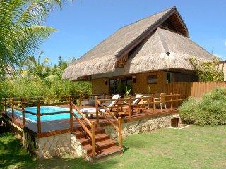 Perfect 1 bedroom Tawala Villa with Internet Access - Tawala vacation rentals