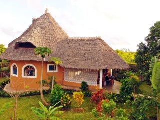 Lovely Diani House rental with Deck - Diani vacation rentals