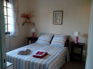 chambre d'hôtes située sur Le Bouscat 33110 - Le Bouscat vacation rentals