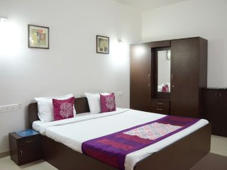 7 bedroom Resort with Internet Access in Pune - Pune vacation rentals
