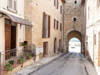 Nice House with Internet Access and A/C - Marsciano vacation rentals